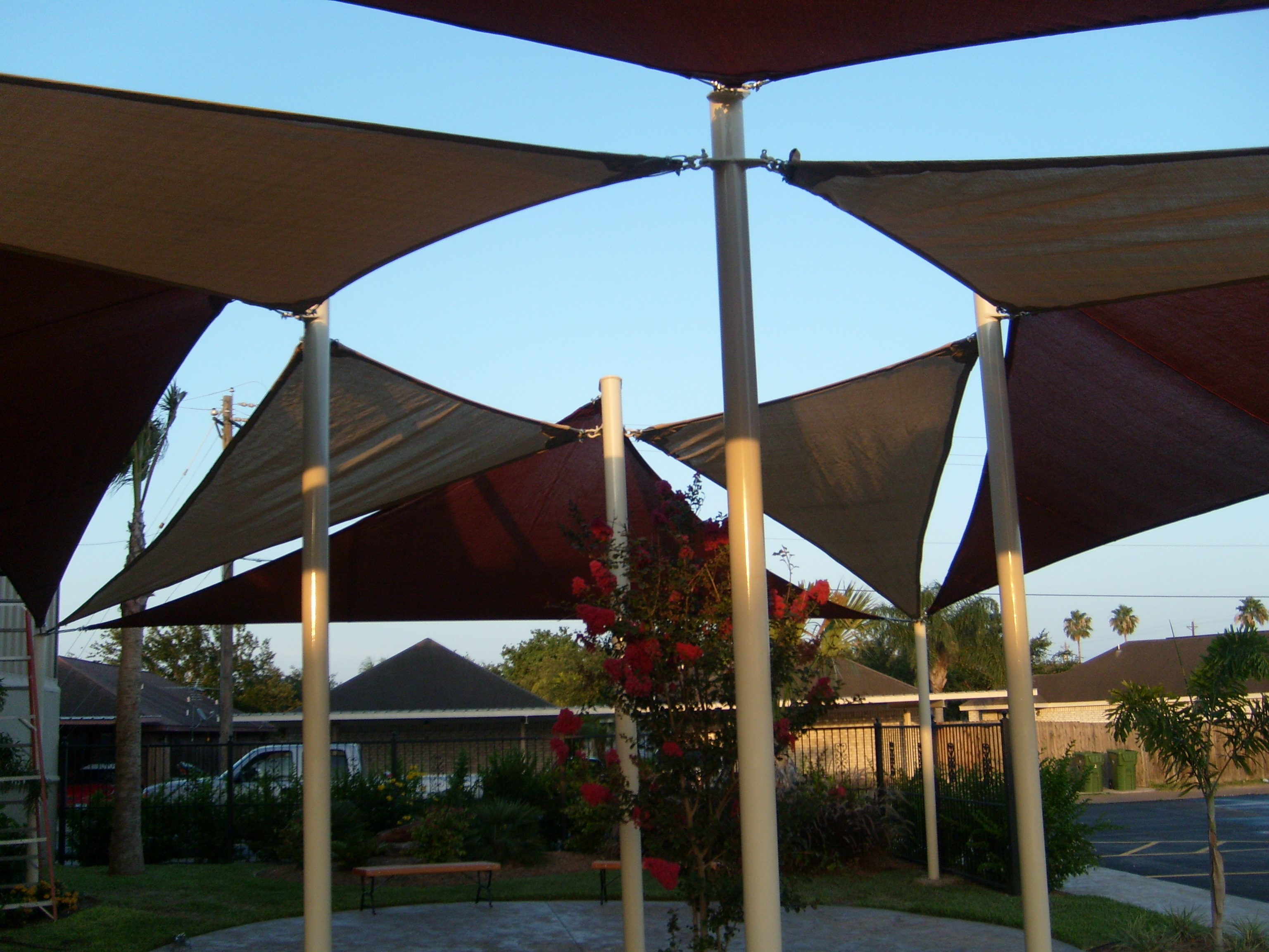 Seguin Canvas And Awning Home Page