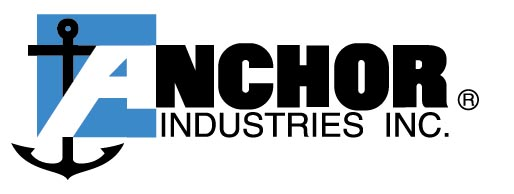 Anchor Industry