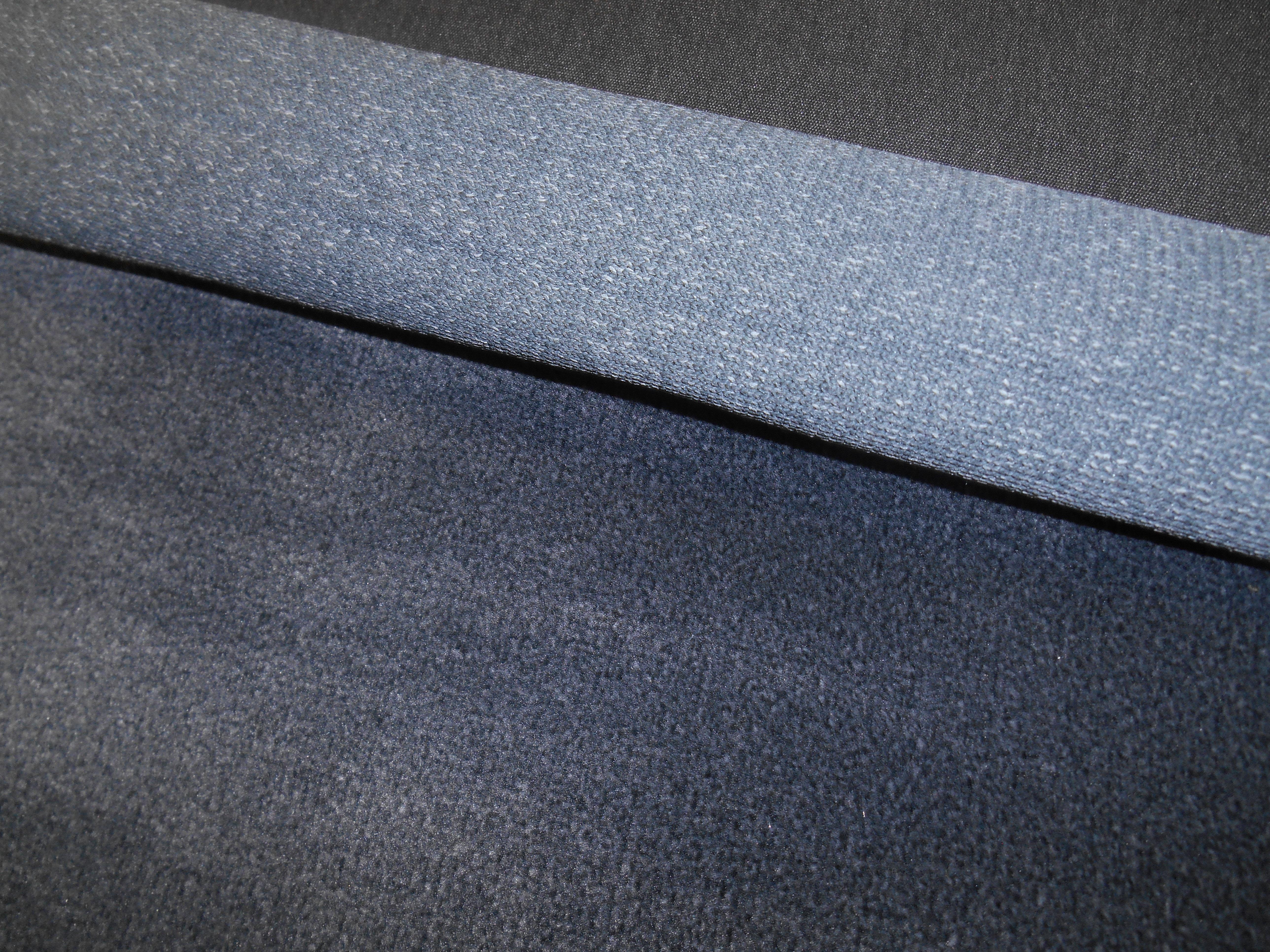 Carpet Fabric Types Carpet Vidalondon